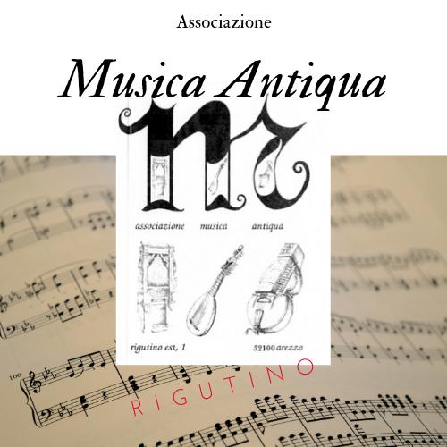 Musica Antiqua Rigutino
