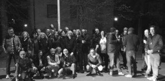 I Ragazzi dello Stradone 30 anni dopo, Rigutino.it, La Voce del Vicariato.