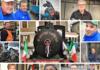 staff Carnevale Rigutino 2019
