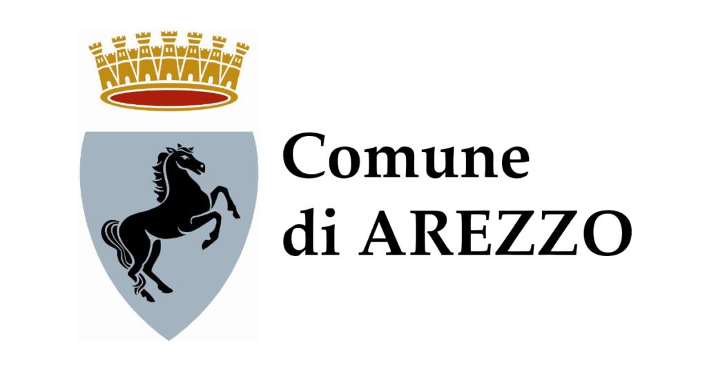 Comune di Arezzo Patrocinio, Comitato via crucis Rigutino patrocinato dal comune di arezzo