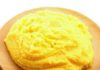 sagra della polenta rigutino