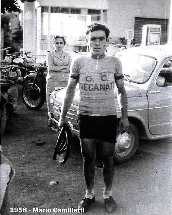 VALLI ARETINE, L'EDIZIONE NUMERO 60 IL 7 LUGLIO. <p>di Fausto Sarrini (LA NAZIONE) 3