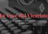 La Voce del Vicariato, Rigutino