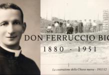 Don Ferruccio Bigi