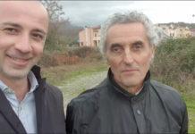 Vicesindaco Gamurrini Geometra Sandroni