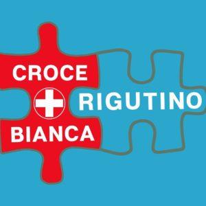 Croce Bianca Rigutino: raddoppia la sede, si moltiplicano i servizi. <br> di Claudia Martini 1