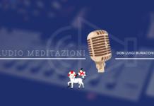 Audio Meditazioni di Don Luigi Buracchi