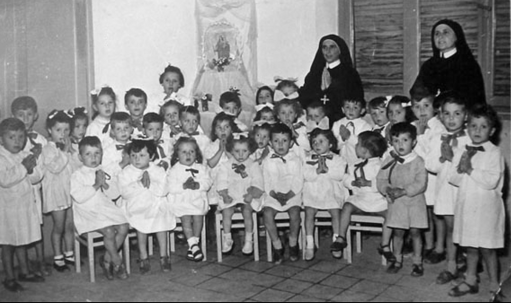 Festa di San Giovanni Bosco 2021 1