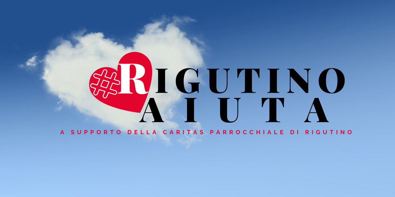 Rigutino.it 18