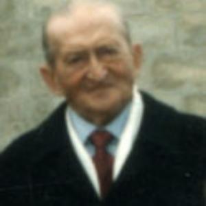Cav. Vittorio Bigi