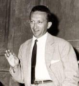 Vittorio Bigi