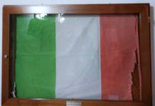 festa della repubblica 2 giugno 2020, bandiera
