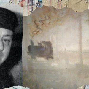 Franco Villoresi Copertina