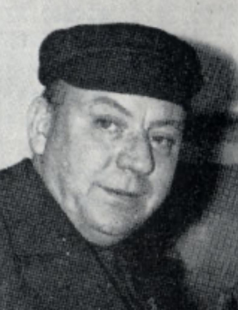 Franco Villoresi