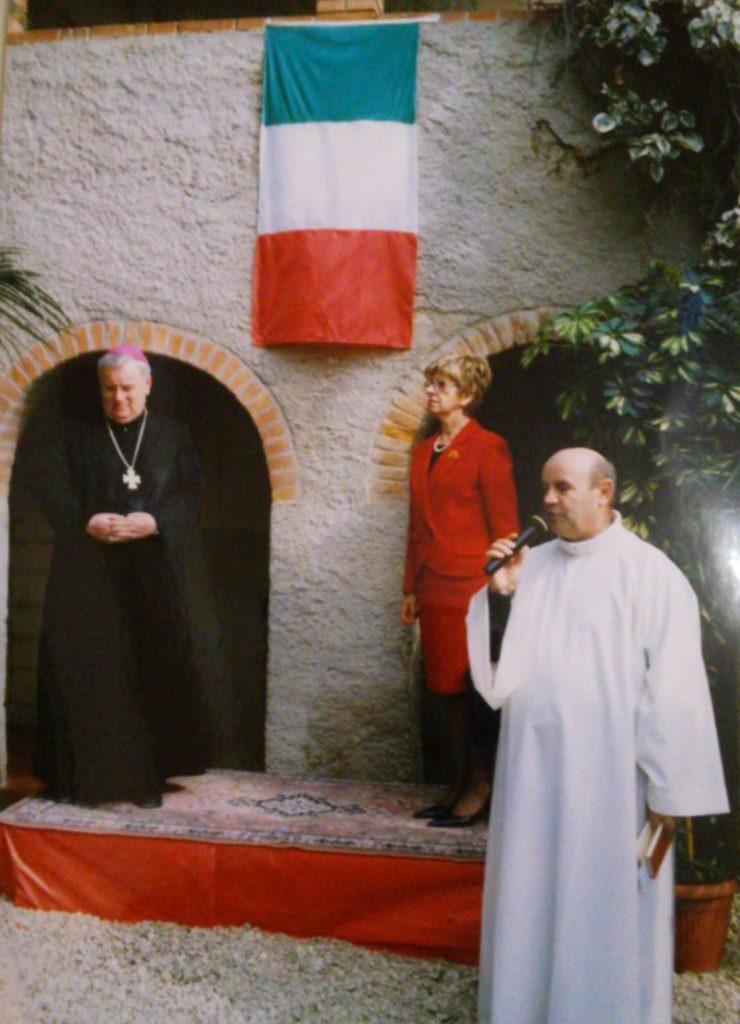 Centenario-Sante-Tani-Aprile-2004-Bassetti-Annetti-Prefetto
