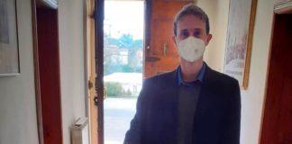 Francesco Galante PDF Arezzo per Scuola Rigutino