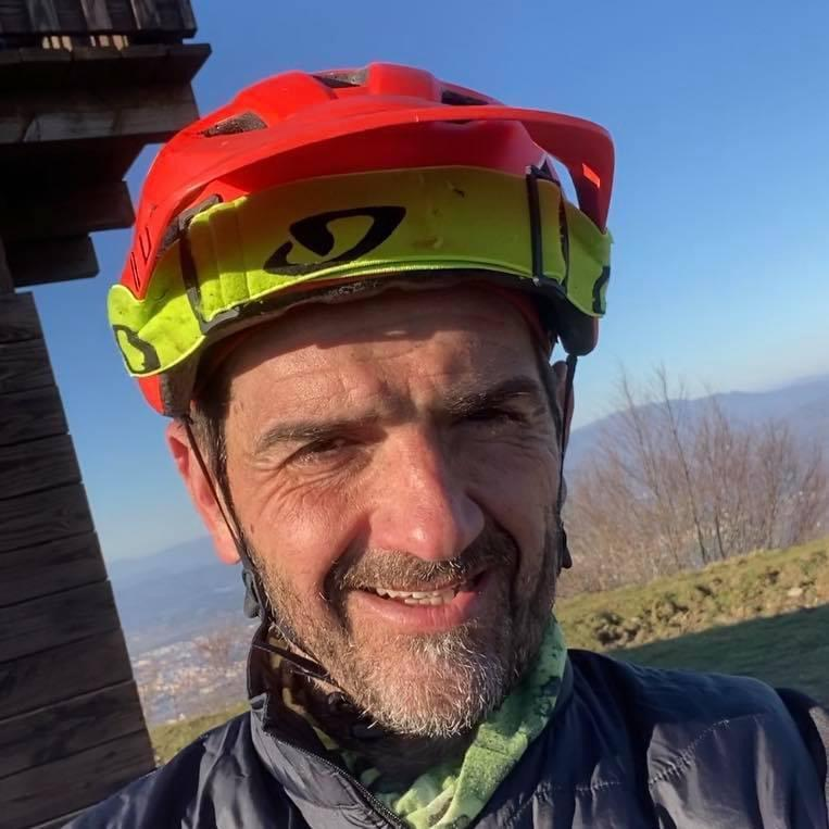 Monte Lignano Bikers: Valorizzazione, Tutela e Rispetto dell'Ambiente nel Quale Pedaliamo. 1