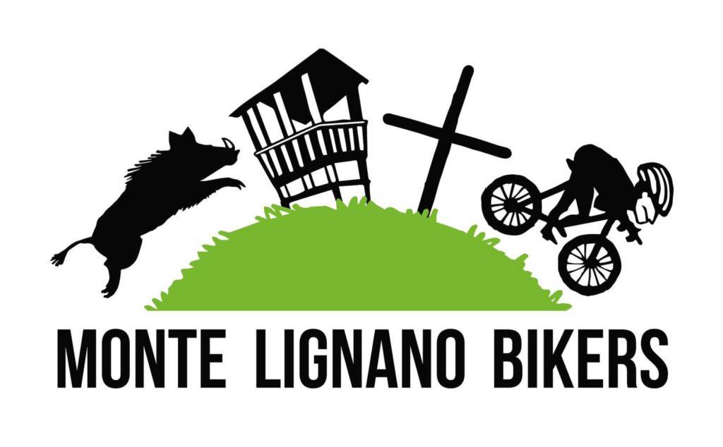 Monte Lignano Bikers: Valorizzazione, Tutela e Rispetto dell'Ambiente nel Quale Pedaliamo. 6