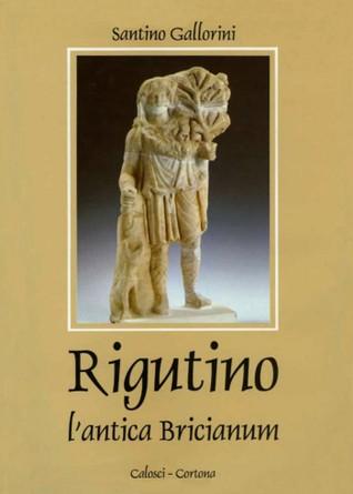 """La suggestiva pieve nelle campagne d'Arezzo dove incontrare """"l'ultimo dei templari"""". <p> di Marco Botti 10"""