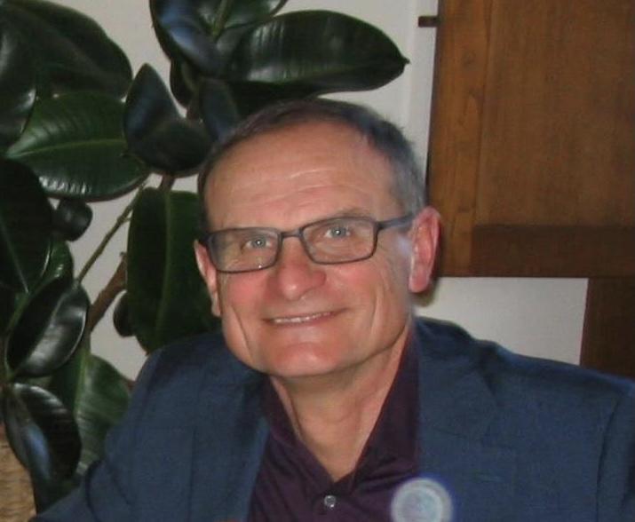 Elio Rossi